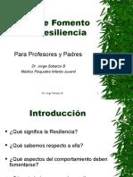 tallerdefomentodelaresiliencia-111123130106-phpapp01