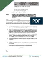 Informe Nº 002 2018 Sgepl Gidt Gmmpp