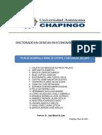 Informe final concertado de San Carlos y Coyopol.pdf