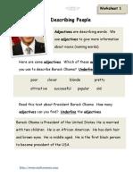 -Barack-Obama--Adjectives-to-Describe-People.pdf