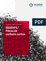 SIGRAFIL_Short_Carbon_Fibers_p.pdf