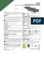 Bradley_Sink_Verge_LVRD2.pdf