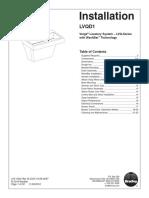 215-1842.pdf