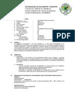 CONTABILIDAD GUBERNAMENTAL II.docx