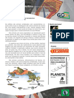 Anfíbios.pdf