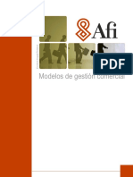 modelosdegestioncomercial(1).pdf
