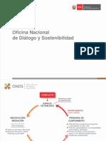 Presentación 2017 Unidad de Cumplimiento.pdf