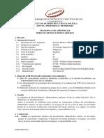 Spa Derecho Minero e Hidrocarburos 2018-01