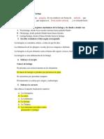 cuestionario respiratorio (1)