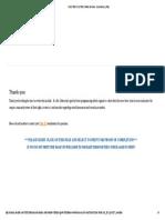 OSU Title VII & Title IX-Web Version - Conclusion _ Rise