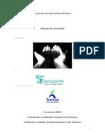 Manualportugues_copiafinal(14demarço06)[1]