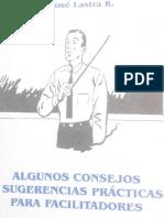 consejos  para facilitadores.pdf