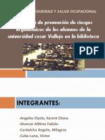 Gestión de seguridad y salud ocupacional(COMPLETO).pptx