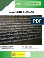 bancos de semillas.pdf