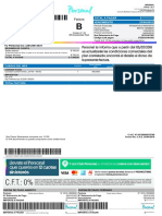 6516-18928695-10-4-2018 (1).pdf