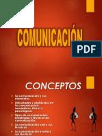 Comunicacion_Conceptos_1