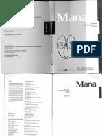 mana2_1.pdf