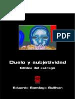 Duelo y subjetividad.pdf