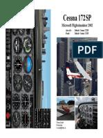 Checklist Cessna172.pdf