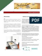 pt100.pdf 2