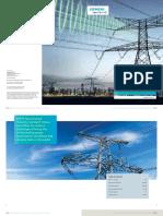 Siemenspti Software Psse Brochure 2017