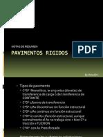 Notas_PAVIMENTOS RIGIDOS