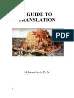 289963105-A-Guideline-to-Translation-1.pdf