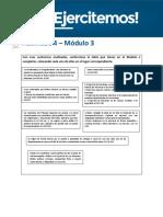 API 3 d. Publico Prov. y Municipal