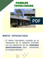 4_Paneles_fotovoltaicos