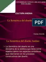 Semioticadeldis Andi 110505115315 Phpapp02