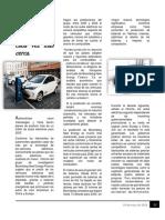Avance Revista Klider