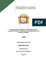 Tesis Raul Calla Salcedo