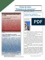Bolentin 1  robadora de Cor color.pdf