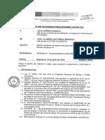 Informe 05- Reembolso de Viaticos (1)