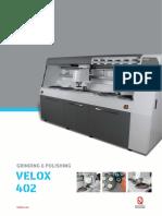 VELOX 402