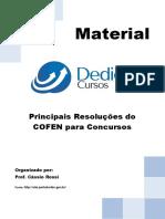 resolucoescofen.pdf