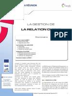 La gestion de la relation client.pdf