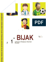 BUKU BIJAK.doc