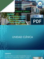 EXPOSICION DE BASICA -UNIDAD CLINICA.pptx