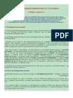 DÉVELOPPEMENT PERSONNEL ET COACHING.pdf
