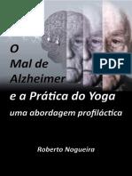 Alzheimer e Yoga.pdf