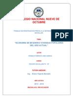 LIBRO DE EESS DE MAYTE 6