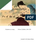 quatrofolhas-1.pdf