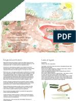mic_primo_Cozinha-viva_271112-1.pdf