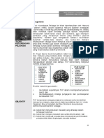 kecerdasan-beragam.pdf