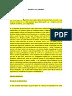 DIAGNÓSTICO DE EMBARAZO.docx
