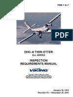 DCS P-51D Flight Manual En | North American P 51 Mustang