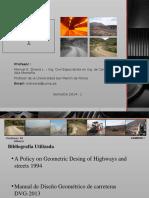 caminos.pdf