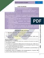 biscuitrie patisserie et produits de regime - FICHE-V2-.pdf