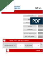 Ficha Municipal DDTS - DNP.xlsx